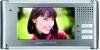 Комплект видеодомофона MT333CQS+SAC5C