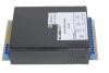 Блок электроники ЕС-3000 для домофона Laskomex AO-3000