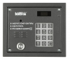 Пульт видеодомофона Laskomex AO-3000VТМ (СР-3000VТМ)