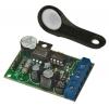 Контроллер CTM-510