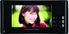 Комплект видеодомофона MT333CQB+SAC5C