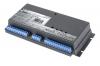 Блок электроники ЕС-2502V для домофона Laskomex AO-3000