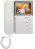 Цифровой видеомонитор VMC-4L