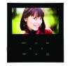 Комплект видеодомофона M273Bk+P203.